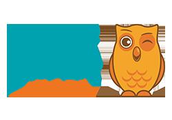 Logo Aider son enfant.com