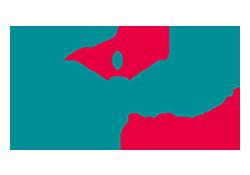 Logo le Ciss
