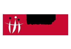 Logo France Parkinson