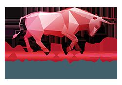 Logo Limoges French tech
