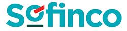 Logo Sofinco