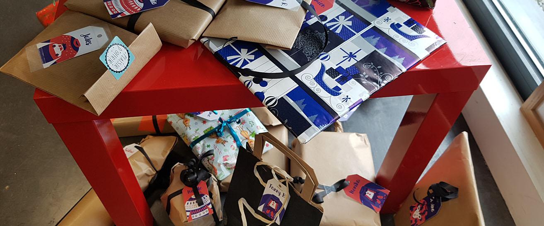 cadeaux noël 2019 FACIL'iti