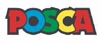 logo Posca