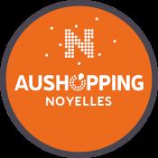 logo Aushopping