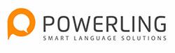logo powerling