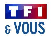 logo TF1 et vous
