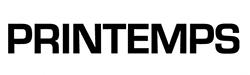 logo printemps.com