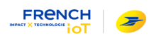 logo blog french iot la poste
