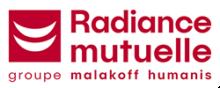 logo-radiance-mutuelle
