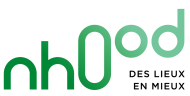 logo nhood